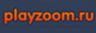 PlayZoom